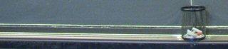 PB210016c.jpg