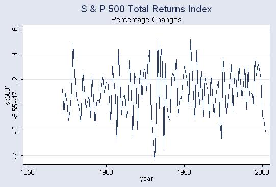 sp500-returns.png